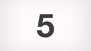 FAANG: Die 5 Aktien, die die Welt dominieren