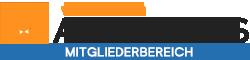 Mitgliederbereich – aktienboss.de